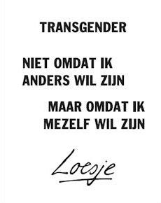 Loesje-kaart-transgender-250