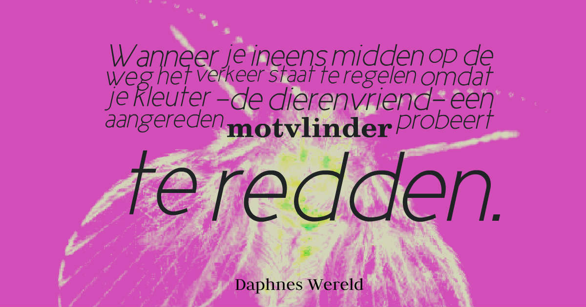quotes-Wanneer-je-ineens-m
