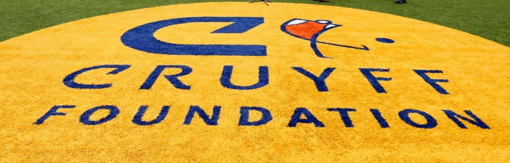 cruyff-court