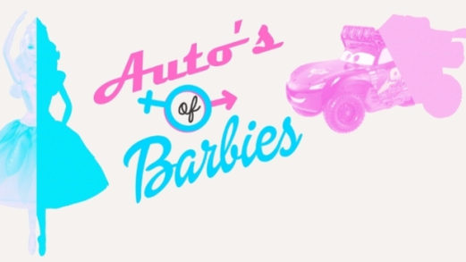 9026_1494939273581_Auto's of barbies