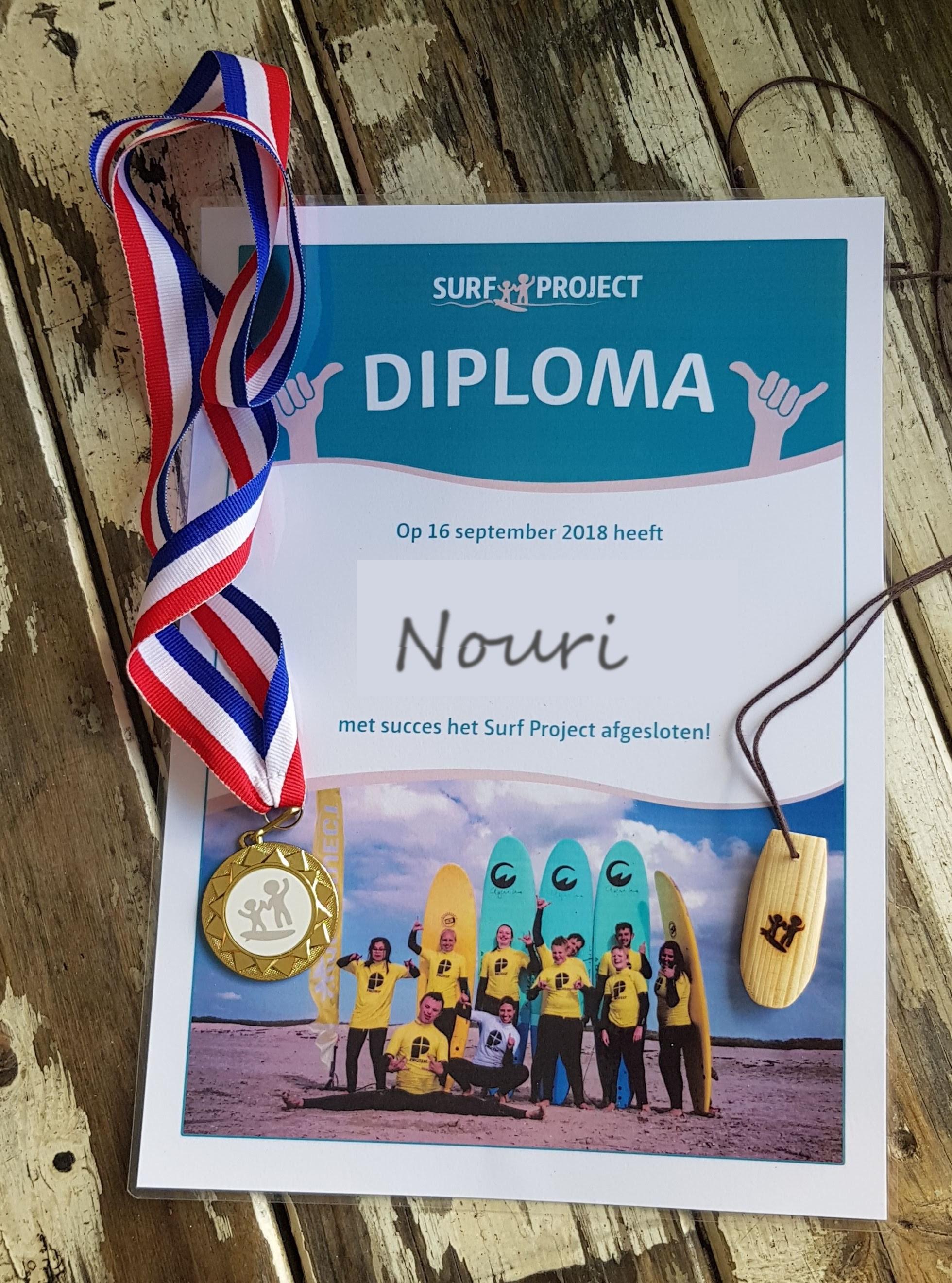 sp.dk.diplomaa