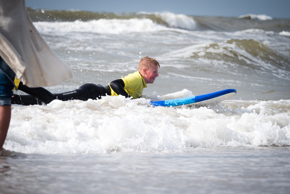 sp.mp.surf